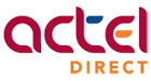 ACTELdirect