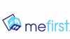 MeFirst