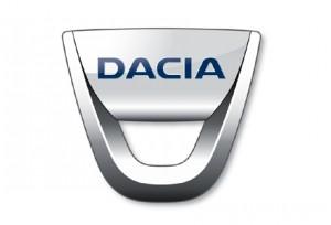 Dacia la marque la moins chère