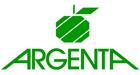 Argenta Autoverzekering