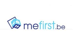 MeFirst Autoverzekering