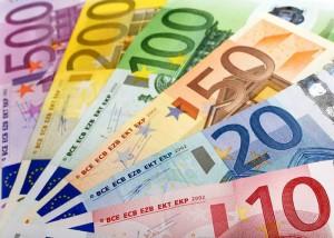 Kan de verzekeraar de betaalde schadevergoeding gedeeltelijk van u terugeisen?