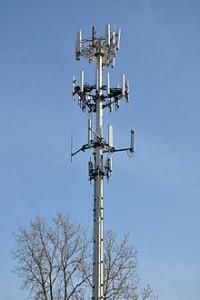 Isolatie veroorzaakt problemen met gsm-bereik