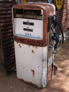 Goedkopere brandstof niet automatisch de slechtste