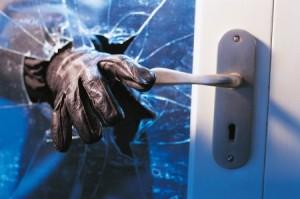 Steeds meer fiscale aftrekaanvragen voor woningbeveiliging