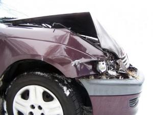 Rechtsbijstandspremie van uw autoverzekering wordt duurder