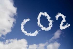 Verzekeringsfraude neemt toe wegens duurdere autotaksen CO2-onvriendelijke wagens